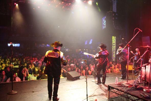 Codigo FN, Martin Castillo, Tito Torbellino y La Nueva Rebelion
