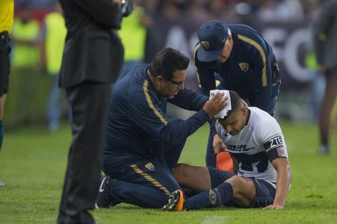 Atlas mantiene paso perfecto tras derrotar a los Pumas Gerardo Alcoba.jpg