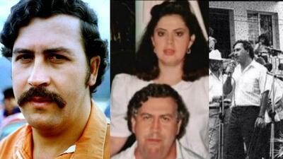 Luces y sombras de Pablo Escobar: Lo que no sabías del Capo