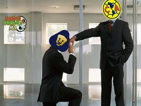 Messi y Suárez mantienen al Barcelona al acecho del Madrid 17352320_1275...