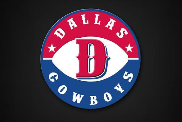 Dallas Cowboys y los Rangers.