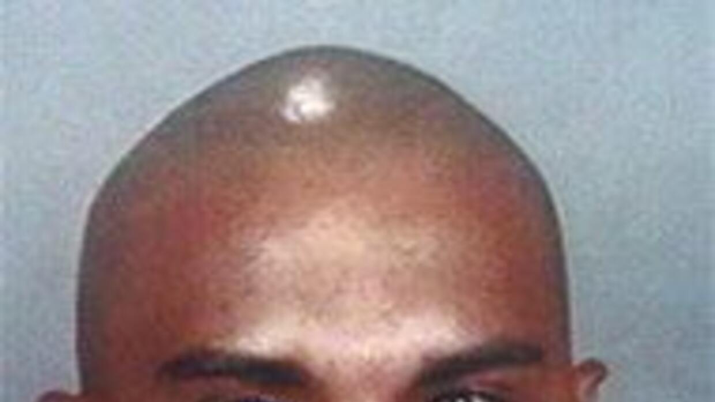 Pistolero de Los Angeles mato a su novia y hermano con un AK-47 en Hawai...