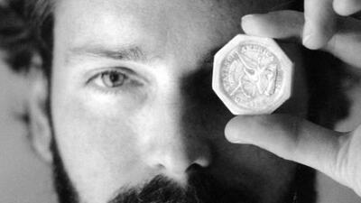 Recuperó millones de dólares en oro de un naufragio del siglo XIX, fue a...