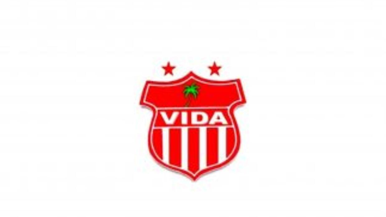 Club Social y Deportivo Vida