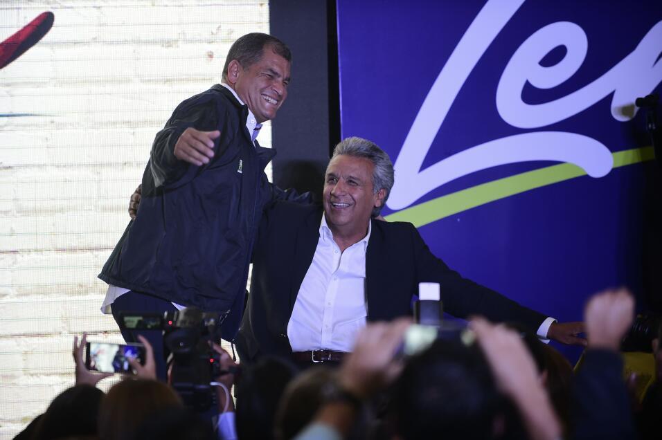 Moreno, quien desde 1998 usa silla de ruedas tras quedar parapléjico por...