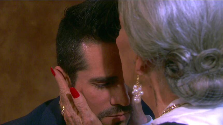 ¡Fiorella y Pedro se dijeron adiós! 32E0CF978C03414AB80D276E11B7A12E.jpg