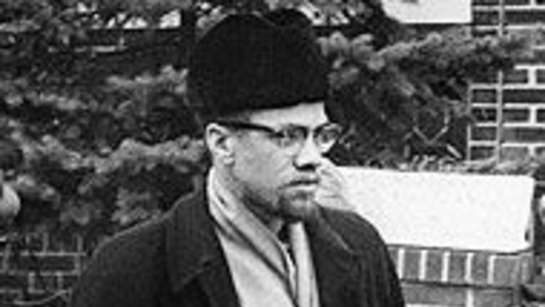 El asesino del activista Malcolm X quedó en libertad condicional tras 44...