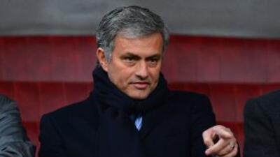 Los rumores insisten en que el PSG lo busca para tomar el puesto que act...