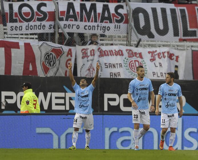 Los 10 refuerzos que quieren romper la Liga MX a su llegada esparza.jpg