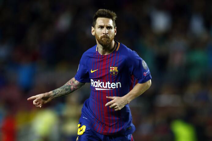 Real Madrid, protagonista de las nominaciones en los Globe Soccer Awards...
