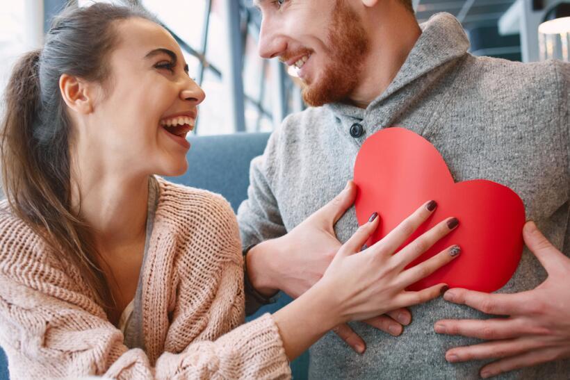 Libra en noviembre 2017: Una etapa inexplorada en tu vida amorosa 9.jpg