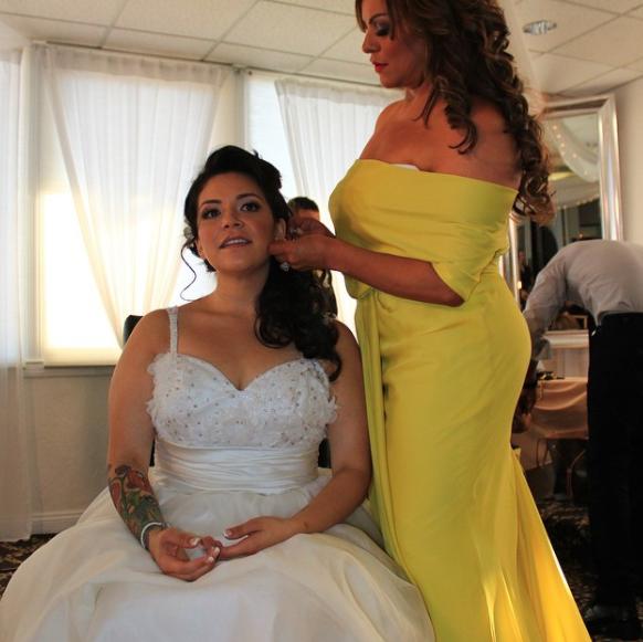 Mira cómo ha cambiado \'Jacqie\', la hija de Jenni Rivera - Univision