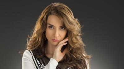 Susana Gonzalez