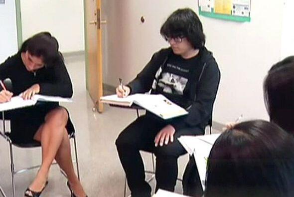 JUNIOR | Febrero   Su hijo o hija puede visitar el SAT Practice para pra...