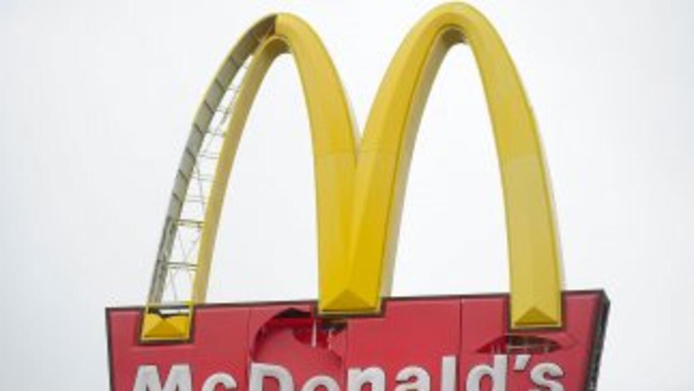 Hasta el momento McDonald's en El Salvador no ha dado su posición oficia...