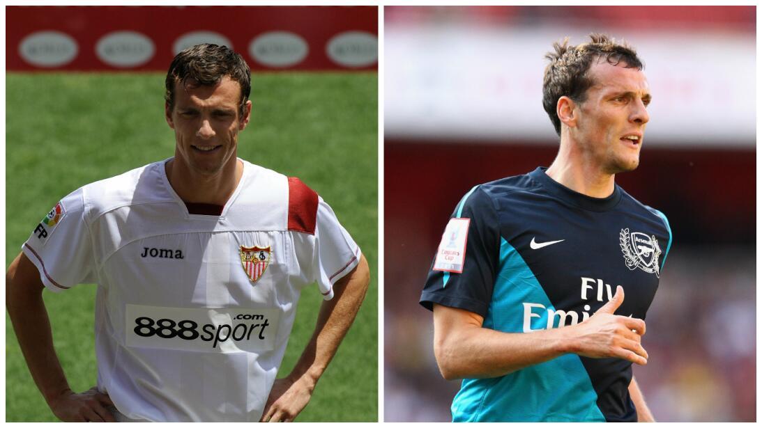 Sevilla FC: 'Vendiéndoles caro a los clubes ricos desde el 2002' 5.jpg