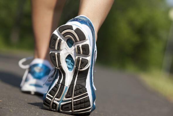Ten en cuenta que los modelos de 'running sneakers' de otras temporadas...
