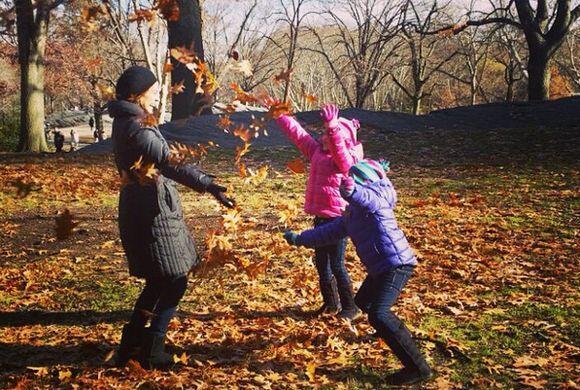 """""""La mejor forma de hacer niños buenos, es haciéndolos felices! #misamore..."""