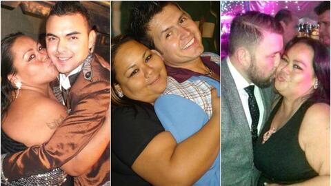 Muere Marytoña Acosta la fan número 1 de la banda El Recodo