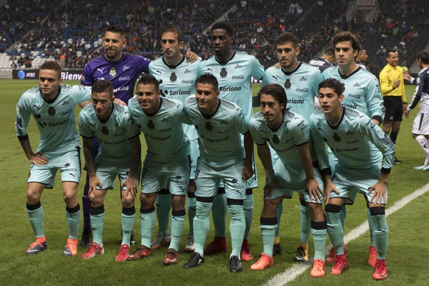 Monterrey empató con Santos y peligra el liderato general 20171109-2268.jpg