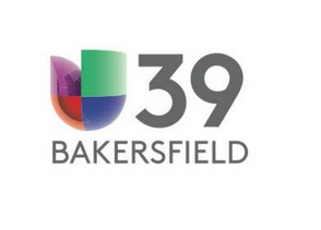 Univision Bakersfield