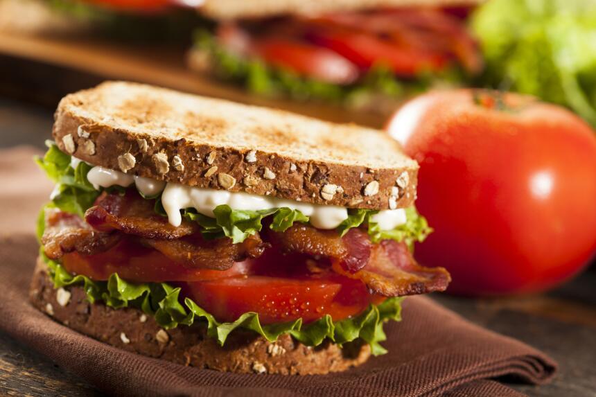 12 sándwiches que puedes armar en menos de 15 minutos  99.jpg