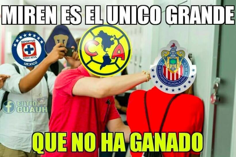 Monarcas Morelia le pegó 2-0 al Ave del América WhatsApp-Image-2017-08-2...