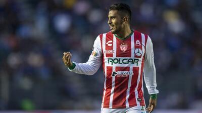 Rumores de Liga MX | A Mateus lo quieren en Europa, Rafa Puente piensa en unos Lobos para sus Gallos