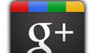 Google es una de las empresas que firmó la carta.
