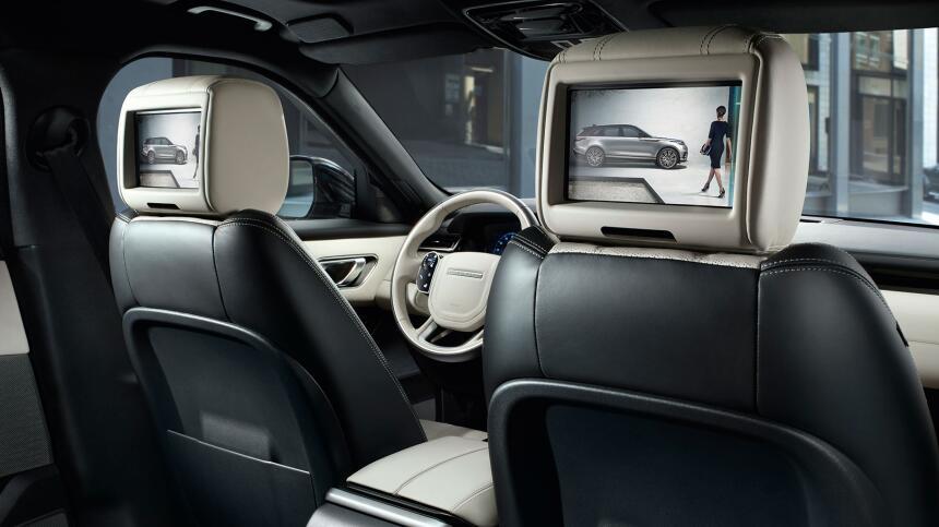 La nueva Range Rover Velar en fotos 636312323016206011OE.jpg