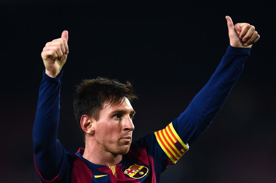 Barcelona vence al Atlético y se acerca aún más al título gettyimages-46...