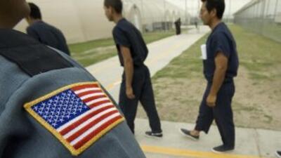 En agosto de 2012 The Associated Press reveló que Estados Unidos está en...