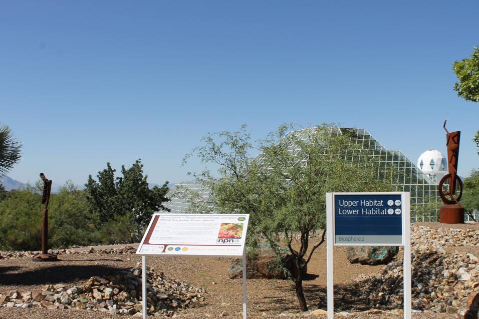 Donan $30 millones a centro de la universidad de Arizona que investiga e...