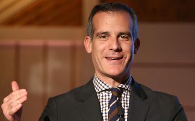 Alcalde Garcetti anuncia nuevas oportunidades de trabajos de verano para...