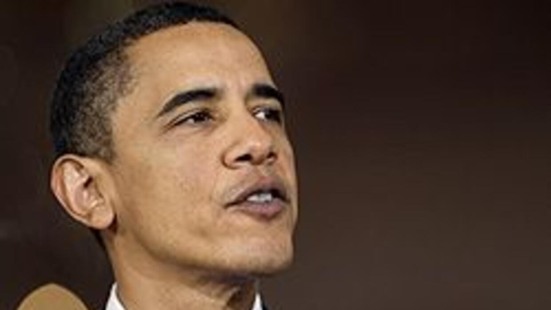 Obama: 'Respondimos al llamado de la historia' 623b5af6bec74eaa82ccedb7a...
