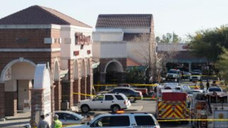 El ataque del sábado en Tucson abrió un amplio debate sobre las causas.