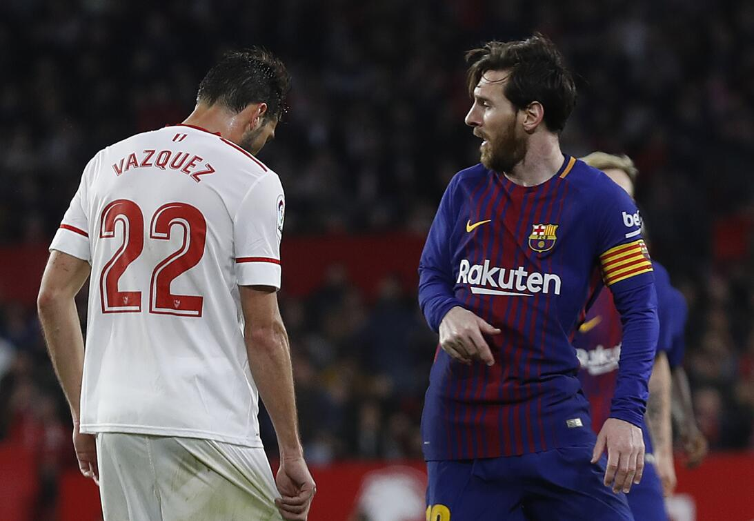 En fotos: Messi rescata a un Barcelona de récord ap-18090748878981.jpg