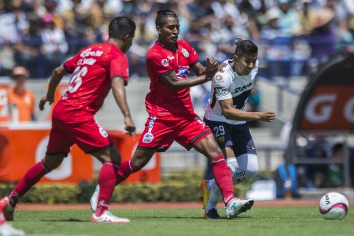 Los Pumas levantaron cabeza en la Liga MX contra Lobos 20170813_3922.jpg