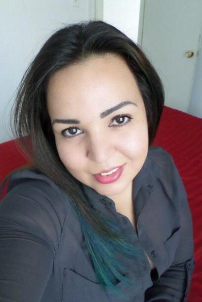 @ZaMira_Me: #yosoytona muy buenos días y ¡¡¡Saludos a Ximenita!!!