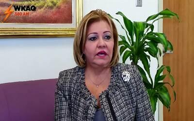 Puerto Rico y su destino: La Comisión estatal de Elecciones
