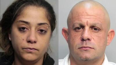 Dos personas son arrestadas y acusadas de un accidente en vehículo robado que dejó un muerto