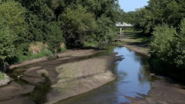 El plan de reciclar las aguas residuales podría colocar 19 millones de l...