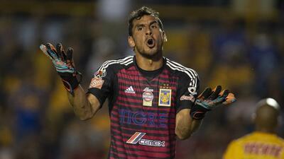 ¡Llévelo, llévelo! Las 'Nahueleadas' en el futbol mexicano