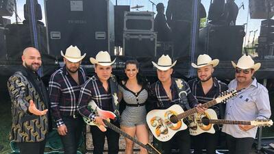 Los conciertos y festivales musicales de artistas Latinos del 2018 que no te puedes perder