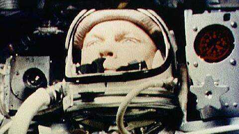 Astronautas Glenn4.jpg