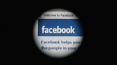 Facebook pone en marcha una serie de polémicas medidas para mejorar el impacto de su publicidad