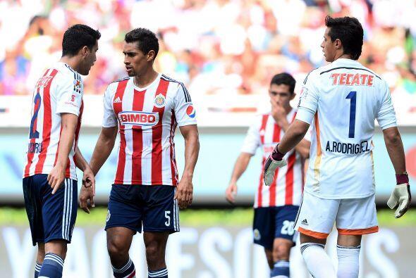 8.- Recuperar a jugadores como Patricio Araujo, Israel Castro, Omar Espa...