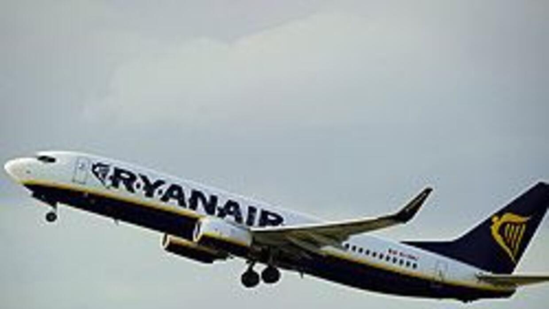 El jefe de Ryanair quiere prescindir de los copilotos en los aviones 52a...