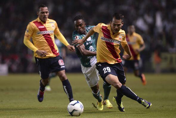 Rodrigo Salinas tendrá que esperar una semana más para poder debutar en...