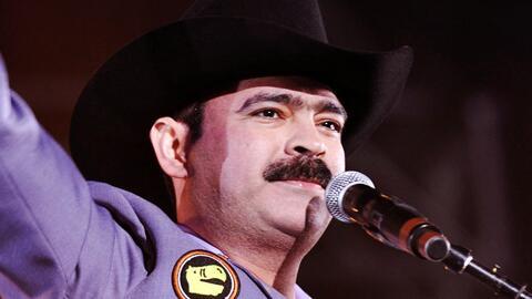 El mensaje de los Tucanes de Tijuana a Pepe Aguilar por la situación de...